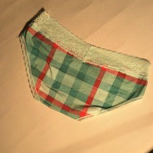 aerie Other - BRAND NEW NEVER WORN Aerie Underwear